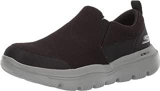 Skechers Mens 54736 Go Walk Evolution Ultra - 54736