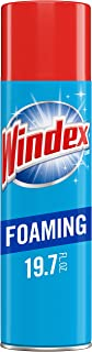 windex vinegar cleaner ingredients