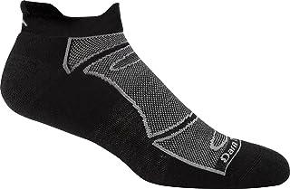 Calcetines Deportivos para Hombre de Lana Merino