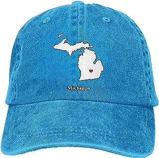 Amazon.es: uno - Sombreros y gorras / Accesorios: Ropa