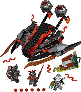Best lego ninjago time twins sets Reviews