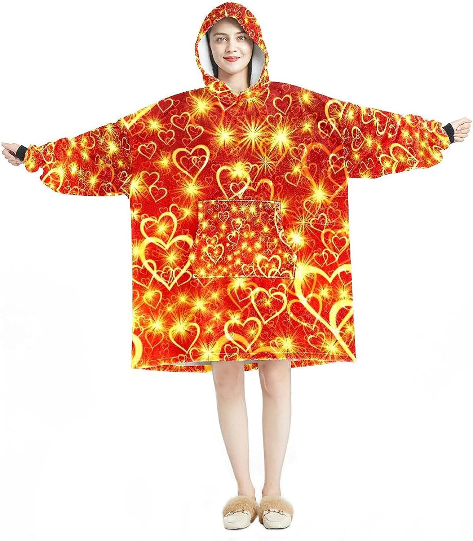 Women's Nightgown long Sleeve wholesale pocketsï¼with Selling rankings Nightshirt Sleep