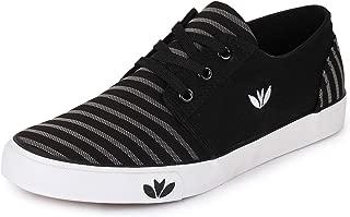REFOAM Men's Canvas Casual Shoes