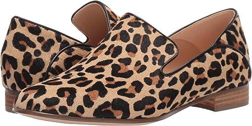 Leopard Print Interest
