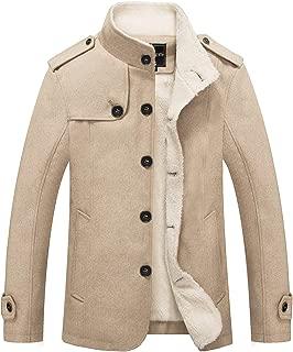 Best spyder fleece jacket men's Reviews