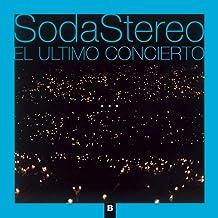 Mejor Musica De Soda Stereo Musica Ligera