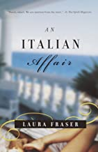 Best an italian affair book Reviews