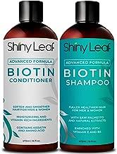 Best biotin hair loss shampoo price Reviews
