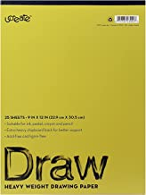 U-Create Drawing Pad, 12