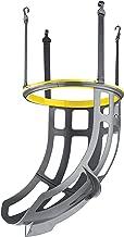 Sklz Basketball Kick Out. 360 Degree Basketball Return System, Multi Color
