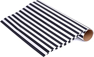 The Laundress - Cedar Scented Drawer Liners, 18 x 24 inches, Freshen Drawers, Shelves & Closets (6 Sheets)