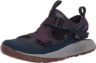 Chaco Women's Odyssey Sport Sandal