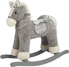 my little pony rocker