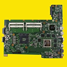 Best gtx 560m laptop Reviews