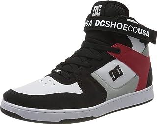 DC Shoes Pensford, Basket Homme