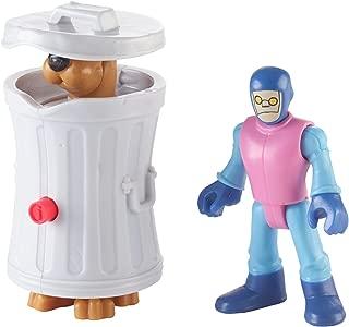 Best scooby doo robot toy Reviews