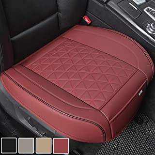 Best sunpie seat covers Reviews