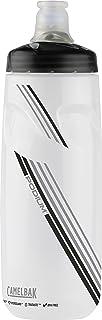 CAMELBAK(キャメルバック) ボトル ポディウム