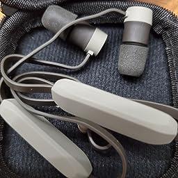 Walkers GWP-RPHE-BT Rope Hearing Enhancer w Bluetooth Ear Buds
