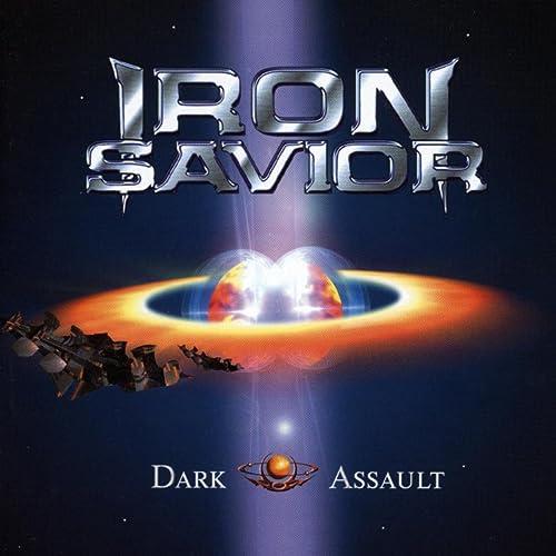 Dark Assault