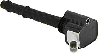 BOSCH 221504036 Bosch Bobine
