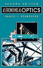 Best daniel j schroeder Reviews