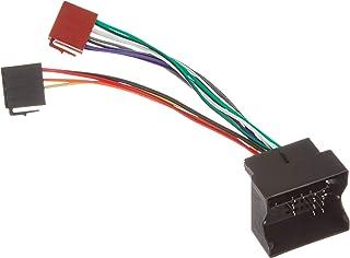 ACV 1120 02 Radioanschlusskabel für Ford