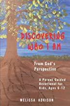 Best discovering who i am Reviews