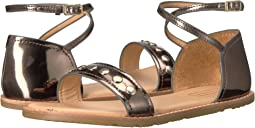 Original Mirror Studded Sandal