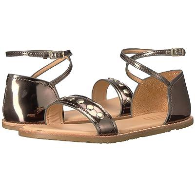 Hunter Original Mirror Studded Sandal (Sage) Women