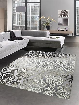 Amazon.fr : tapis baroque : Cuisine & Maison