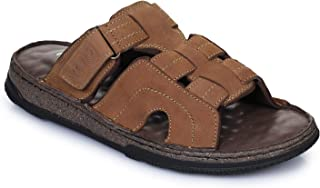 Healers (from Liberty) Men's Hawaii Thong Sandals