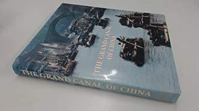 The Grand Canal of China