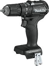 "Makita XPH11ZB 18V LXT Lithium-Ion Sub-Compact Brushless Cordless 1/2"" Hammer.."