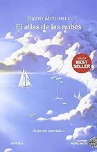 El atlas de las nubes [Próxima aparición]