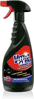Amazon.es: vitroceramicas - Productos de limpieza para el ...