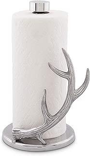 Arthur Court Designs Counter Top Deer 18