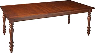 Best baxenburg dining table Reviews