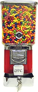 Tough Pro Candy Machine with