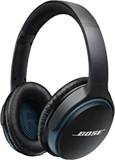Best bose soundtrue ae Reviews