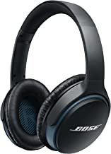 Bose Headphones and Speakers On Sale [Black Friday Deals]