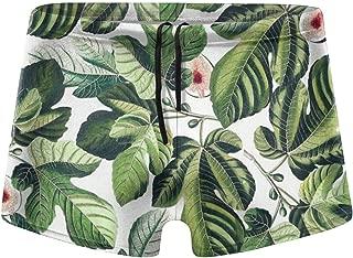 Best fig leaf bathing suits Reviews