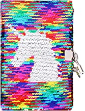 Best color changing sequin journal Reviews