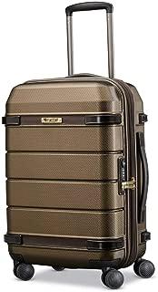Best hartmann luggage on sale Reviews