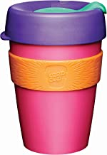 KeepCup Original Kinetic 340ml Reusable Cup, Multicolour, 9343243006127
