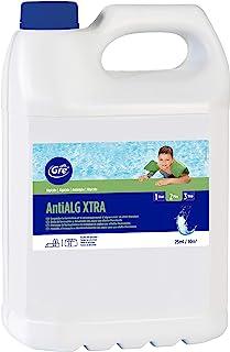 Gre 76042 - Antialgas extra, acción algicida, 5 l