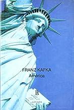 AMERICA -438-