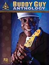 Best buddy guy guitar tabs Reviews