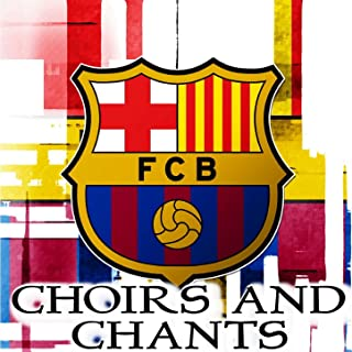 Barcelona Choirs and Chants