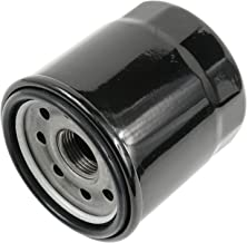 CALTRIC OIL FILTER compatible with Yamaha FX140 FX1000 2002 2003 2004 / FX140 CRUISER FX1000 2003 2004